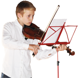 Violino 3