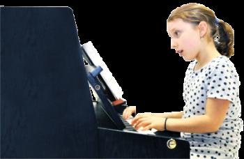 Pianoforte 2